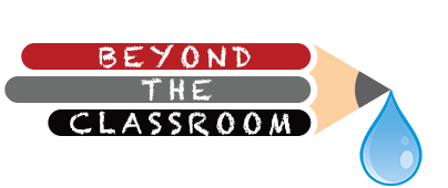 Beyond the Classroom logo